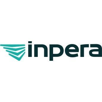 INPERA company logo