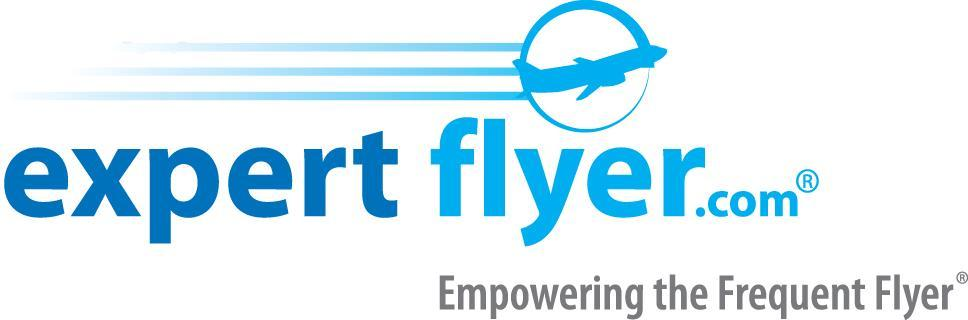 ExpertFlyer company logo
