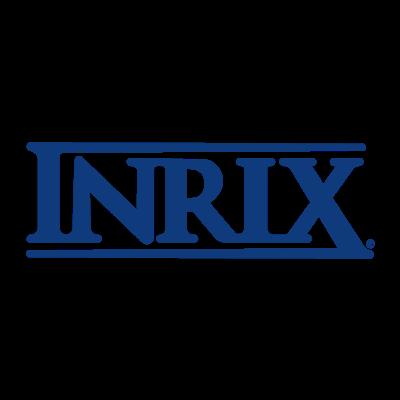 Inrix company logo