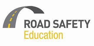 Road Safety Education company logo