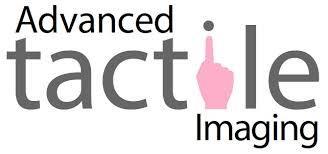 Tactile Imaging company logo