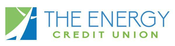 The Energy Credit Union company logo