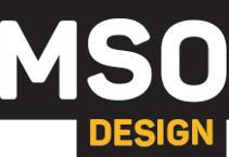 MSO company logo