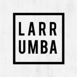 Grupo Larrumba company logo