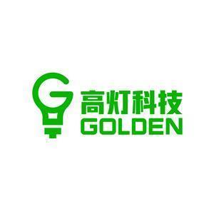Fapiaoer company logo