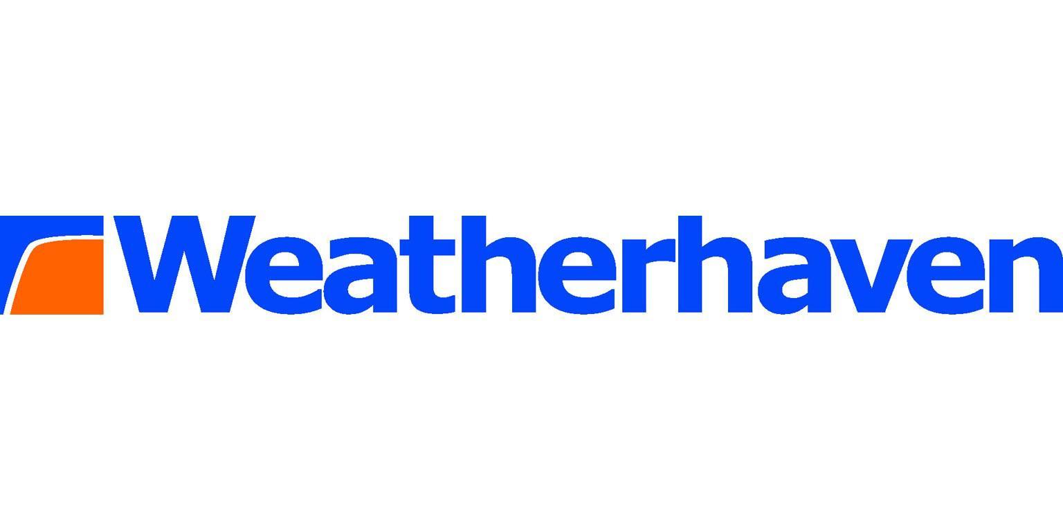Weatherhaven Global Resources company logo