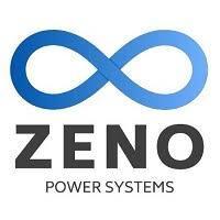 Zeno Power Systems company logo