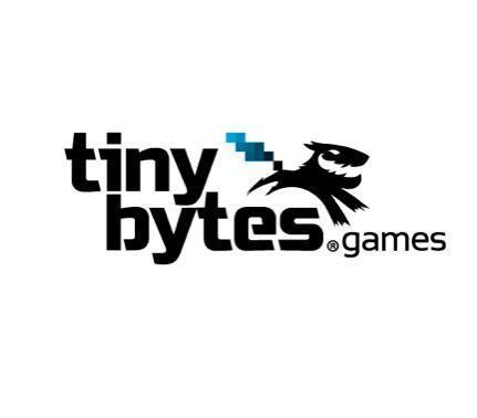 TinyBytes company logo