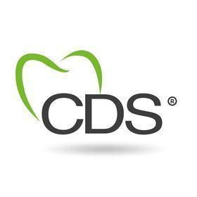 Cancun Dental Specialists company logo