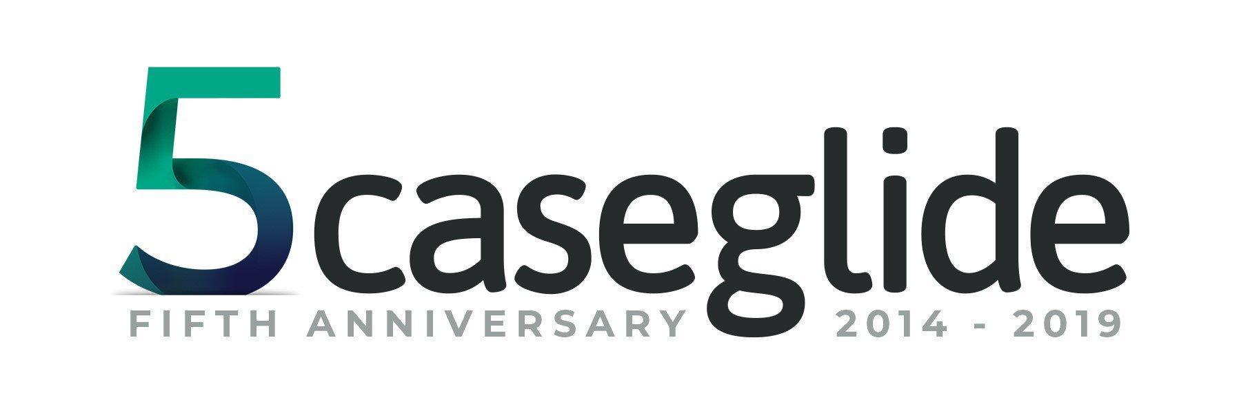 CaseGlide company logo