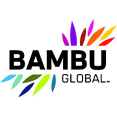 Bambu Global company logo