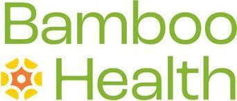 Bamboo Health company logo