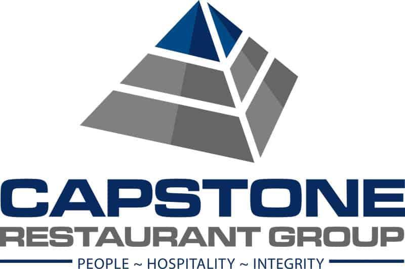Capstone Restaurant Group company logo