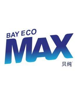 Beichun company logo