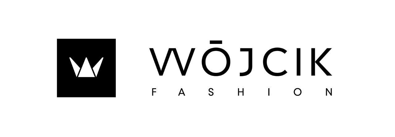Wojcik Fashion company logo