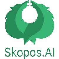 Skopos company logo