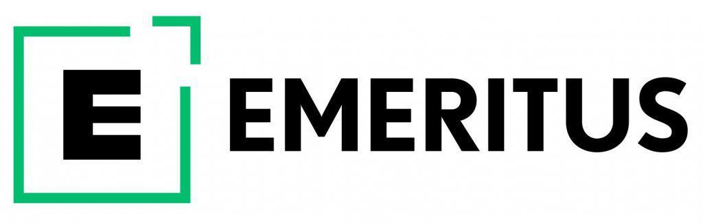 Eruditus Executive Education company logo
