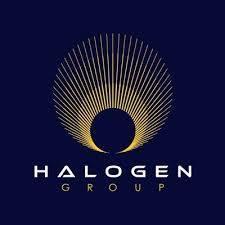 Halogen Group company logo