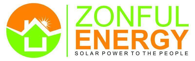 Zonful Energy company logo