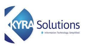 Kyra Solutions company logo
