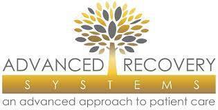 Advanced Recovery Systems company logo