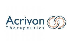 Acrivon Therapeutics company logo