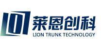 Lion Trunk Technology company logo