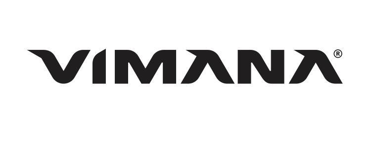 Vimana company logo