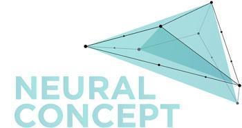 Neural Concept company logo