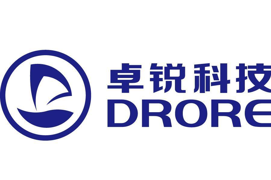 DRORE Technology company logo