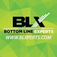 Bottom Line Experts company logo