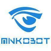 AnKobot company logo
