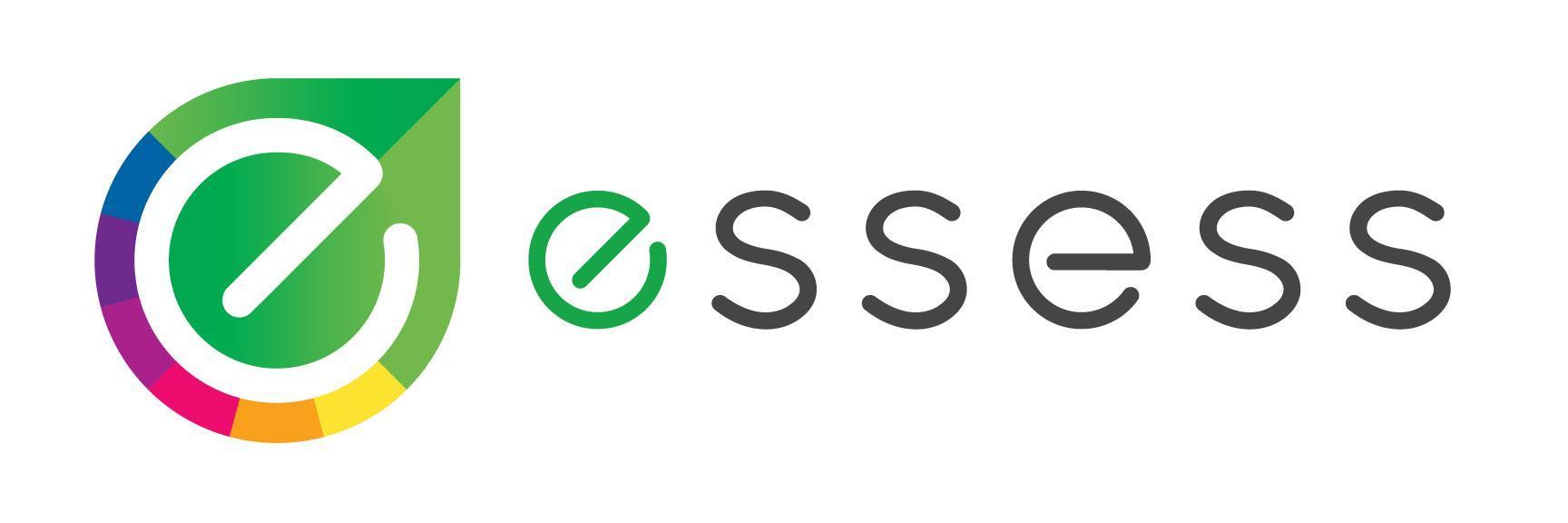 Essess company logo