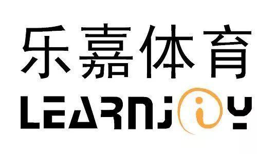 Learnjoy Sports company logo