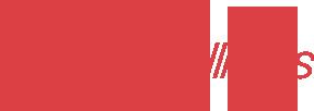 H2 Wellness company logo