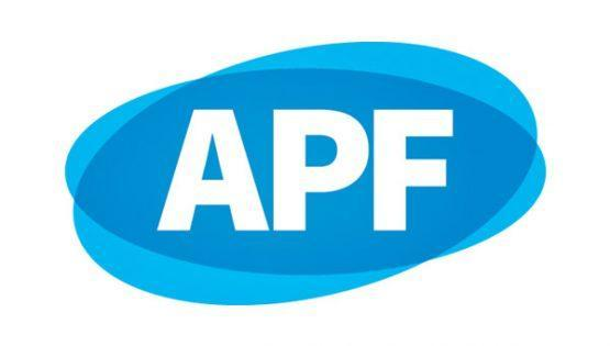 Addis Pharmaceutical Factory company logo