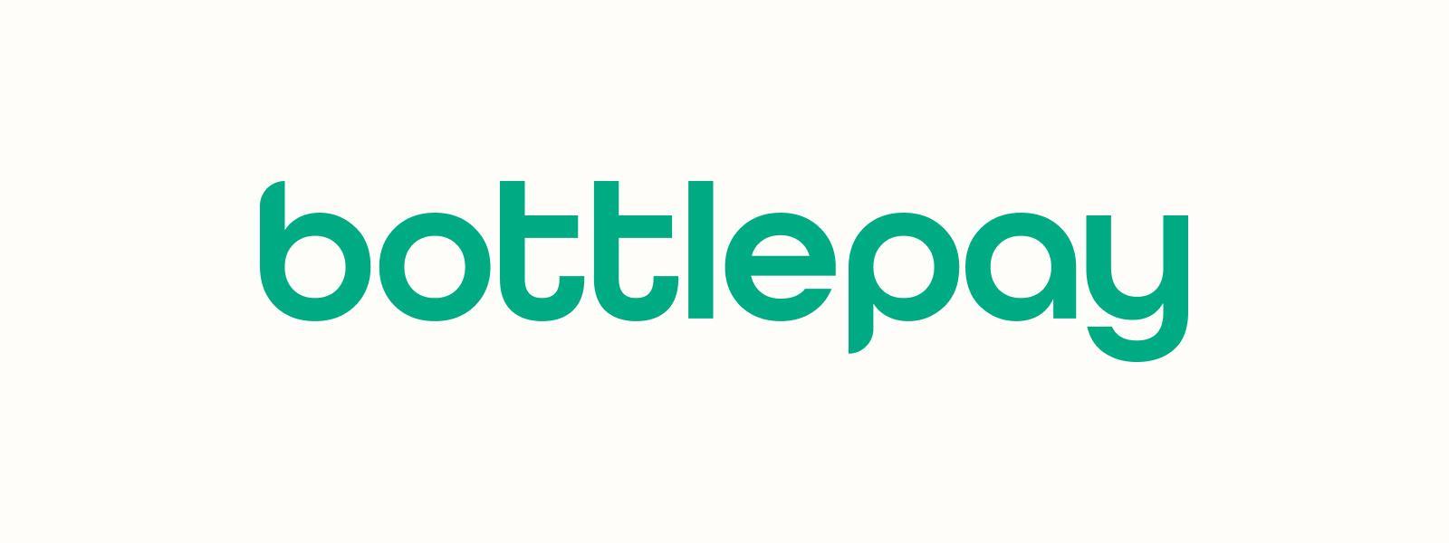 bottlepay company logo