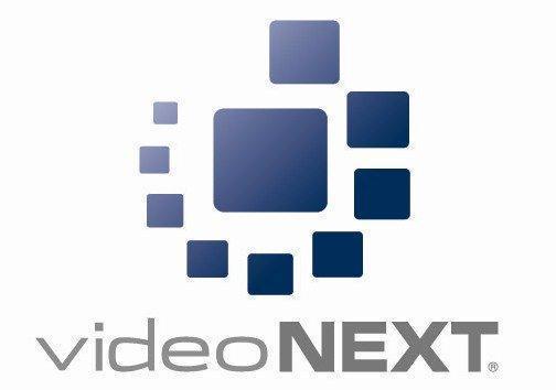 videoNEXT Federal company logo