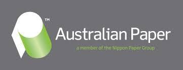 Australian Paper company logo