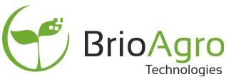 Brioagro Technologies company logo