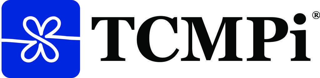 Corporate Marketplace company logo