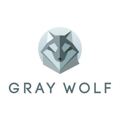 Gray Wolf Analytics company logo