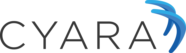 Cyara company logo