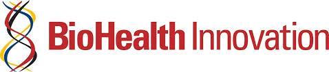 BioHealth Innovation company logo