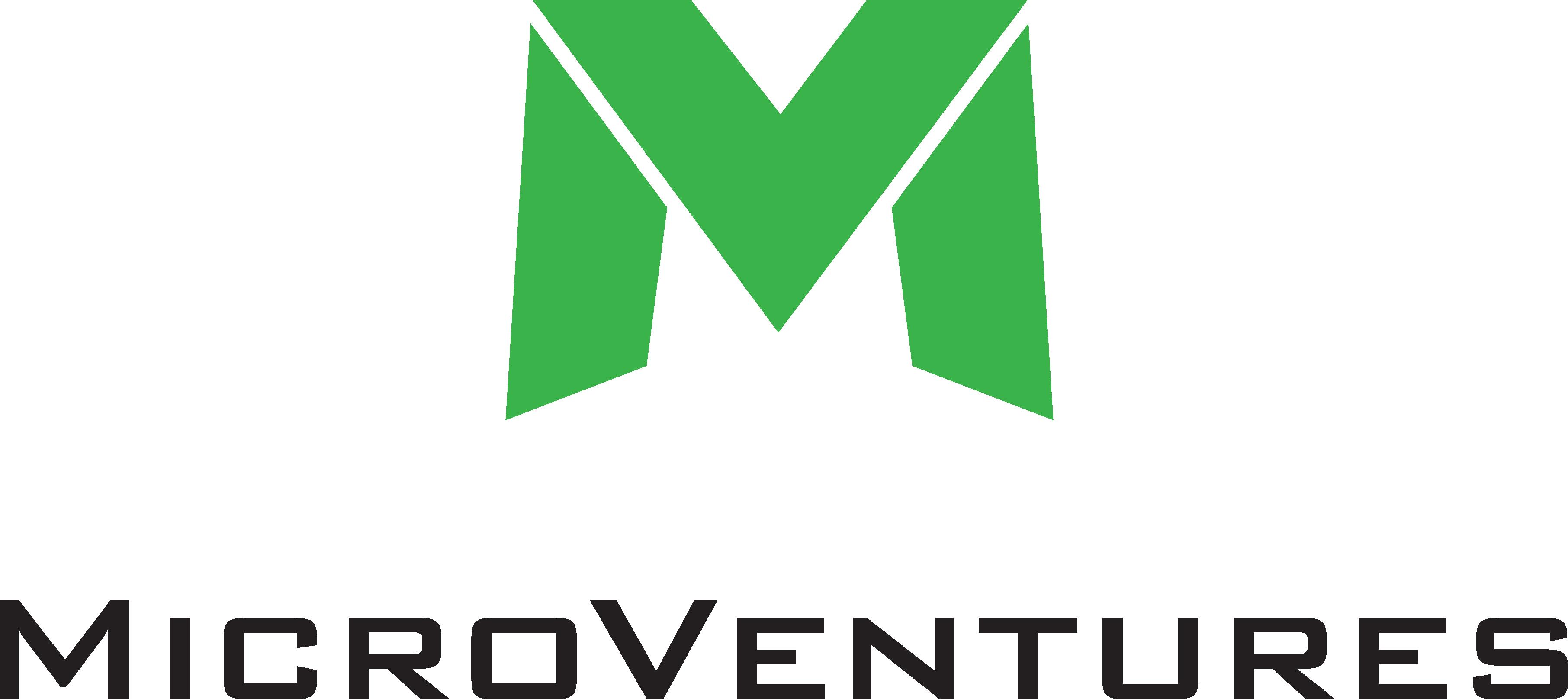 MicroVentures Marketplace company logo
