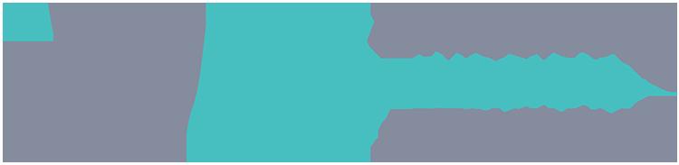Implantable Provider Group company logo