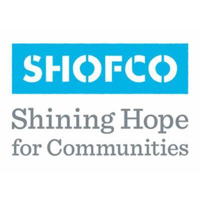 SHOFCO company logo