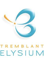 Tremblant Elysium company logo