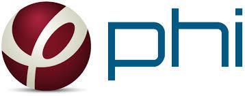 Phase Holographic Imaging company logo