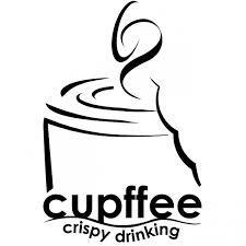 Cupffee company logo